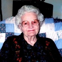 Kathryn Irene Sednek
