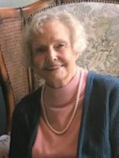 Therese L. Pawlish