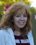 Janet Swaney