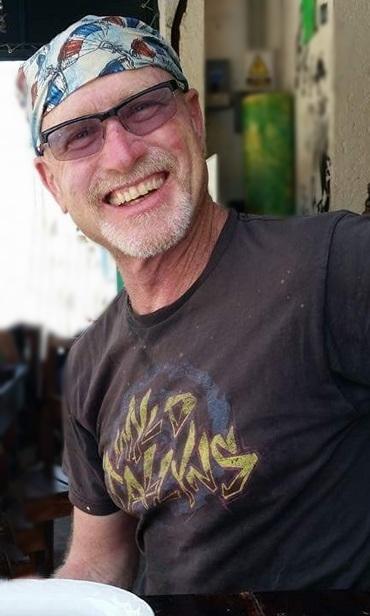 Stuart Jennings Wyatt