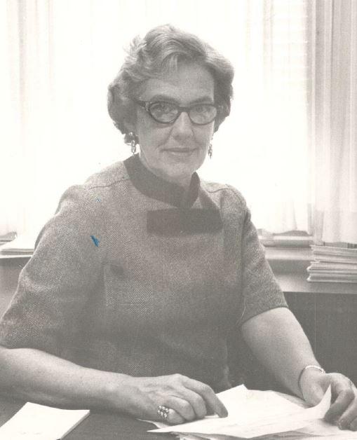 Mary  Sheda