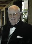 James Schiffgen