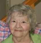 Ann Schwab