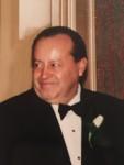 Ramon Luevano