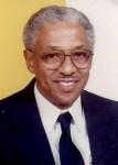 Robert L. Shelton