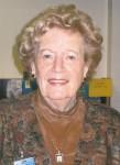 Gertrud Premac