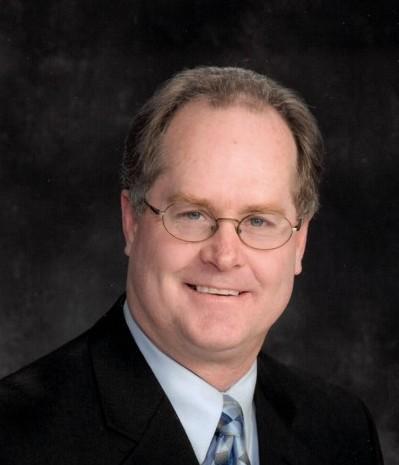Douglas M. Hannasch