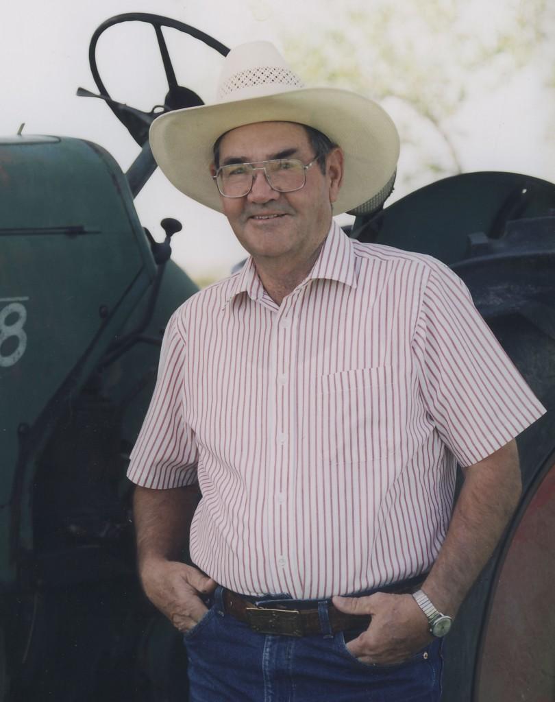 Walter  L.  Stonehocker