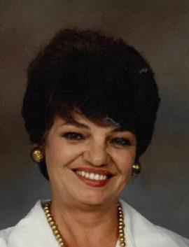 Dorothy L. Kellam