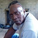 Leon Jones Jr.