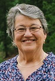 Judy Kay Wendling