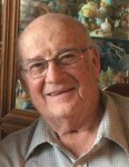 Harold Cozart