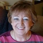 Rosemary Cahow