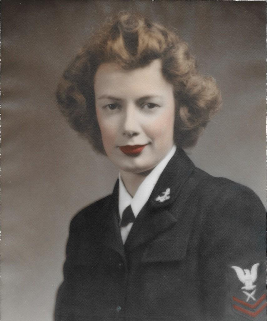 Josephine  Croonenberghs