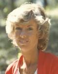 Nancy Swanson