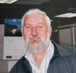 Michael Mastin