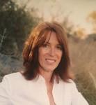 Carlene Hansing