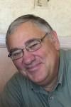 Michael Zeeb
