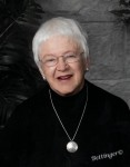 Doris Craigmile
