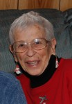 Carolee Johnson