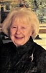 Shirley Ellerby