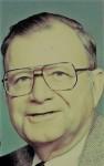 Edward  Mulcahy