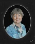 Kathleen Visovatti