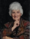 Lois Guenthner Peterson