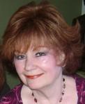Janet Masoner