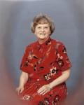 Beulah Albin