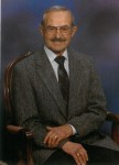 Raymond Schiel