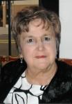 Gayle Pfeiffer