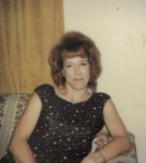 Gloria Peters