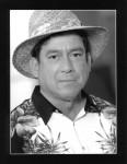 Arturo  Patino