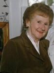 Lottie  Hurst