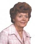 Myrtle Bjornsen