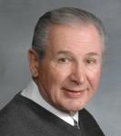 Sidney Zahalsky