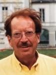 Gary Newell, M.D.