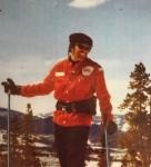 Bob Valerio