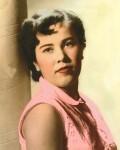 Delia Laureano