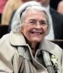 Dorothy Stein