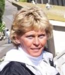 Robyn Schmidt