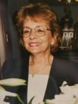 Joanne Popovich