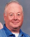 James Rhodes, Sr.