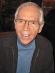 Alan Desmarteau