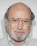 William Banish