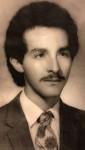 Ramiro Leal