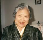 Yasuko Hauschild