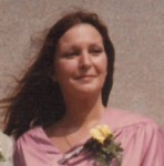 JoanMarie Hughes