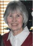 Barbara Heffernan